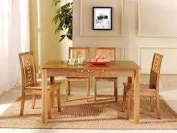 oak dining room table and 10 chairs chair sets ebay set with 6 8