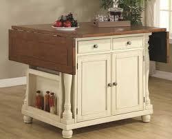stunning kitchen island furniture design ideas home interior