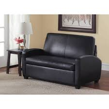 Black Leather Sectional Sofa Sofas Marvelous Black Leather Sofa Fabric Sectional Sofas Modern