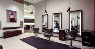 east cobb van michael salon