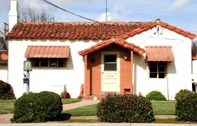 small house in spanish very small house pictures very small houses tiny homes