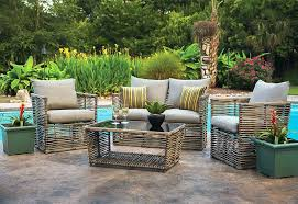 outdoor furniture stores in michigan and slider 74 outdoor patio