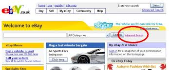 ebay motors uk selling on ebay how to sell on ebay guide