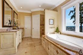 how to choose a tile floor floor coverings international of raleigh