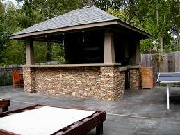 modern garage doors home design and interior decorating ideas out door kitchen ideas design outdoor with tv interior home design images design floor