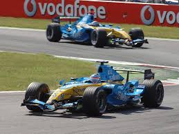 renault f1 2006 renault r26 formula 1 pictures history value research