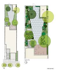 Architectural Design Plans by House Plan Of Single Floor Kerala Home Design And Plans Imanada