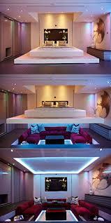 King Size Bedroom Sets Art Van Best 25 Space Saving Bedroom Furniture Ideas On Pinterest Space