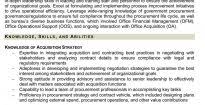 Professional Federal Resume Writers Federal Resume Writing Service Professional Writers How To Start A