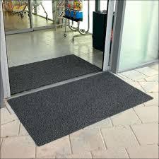 Frontgate Rugs Outdoor Frontgate Front Door Mats Medium Size Of Outdoor Front Door Mat