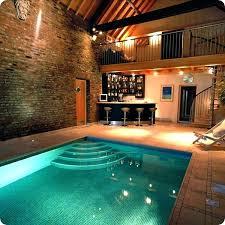 enclosed pool enclosed pool design simple indoor swimming pool enclosed pool