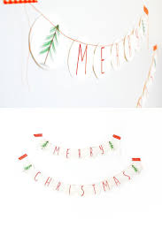 best 25 merry christmas games ideas on pinterest christmas