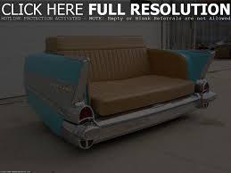 inflatable air mattress at walmart best mattress decoration