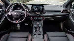 vwvortex com 2018 hyundai elantra gt hatchback i30 unveiled