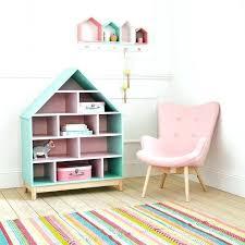 fauteuil adulte pour chambre bébé fauteuil chambre bebe fauteuil chambre bebe allaitement ikea
