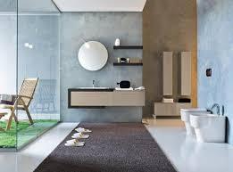 bathroom design trends 2013 modern bathroom design trends reinventing and personalizing bathrooms