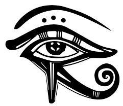 the eye of horus the eye and its meaning mythologian