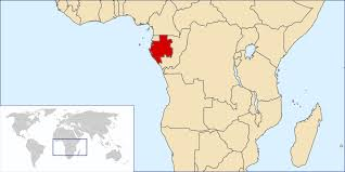 gabon in world map atlas of gabon wikimedia commons