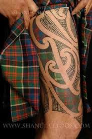 Scottish Tattoos Ideas Scottish Celtic Tattoo Http Www Facebook Com