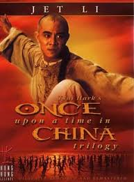 Beautiful Movie Fearless Jet Li This Was A Beautiful Movie One Of My Top 10
