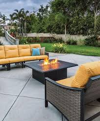 Tropitone Fire Pit by Dinette U0026 Patio Furniture U2013 Your Indoor Outdoor Dining Furniture