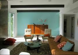 67 best paint colors images on pinterest accent wall colors