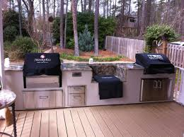 Backyard Pro Grill by Memphis Pro Grill 430 Ss Fireside Outdoor Kitchens