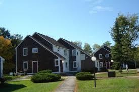 pequawket village apartments rentals fryeburg me apartments com