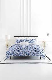 Kate Spade Furniture Kate Spade New York Home U0026 Gifts Nordstrom