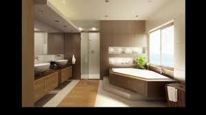 Bathroom Design Ideas Images by Bathroom Toilet Design Ideas 2016 Youtube