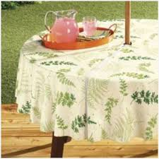 Tablecloth For Umbrella Patio Table Tablecloth For Umbrella Patio Table Inspirational Vinyl Patio