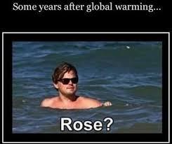 Titanic Funny Memes - jajajajaja nerdvana pinterest titanic memes and humor