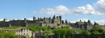 chambre d hotes carcassonne et environs chambres d hôtes narbonne la picholine les activités autours de