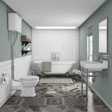 country bathroom designs bathroom btw patterns small era cabinet country vanity bathroom