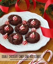 white chocolate peppermint cookies my recipe confessions