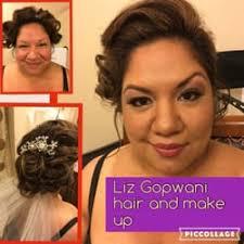 freelance makeup artist las vegas hair make up 31 photos makeup artists 4005 south el