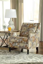 Espresso Bedroom Furniture Sets Ashley Tailya Accent Chair By Ashley Furniture