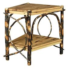 wedge shaped end table wedge shaped end table wedge shaped end table furniture wedge shaped