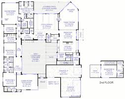 adobe home plans awesome ideas 9 modern adobe home designs style house plans