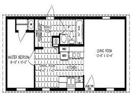 exceptional one bedroom home plans 10 1 bedroom house plans superb 1 bedroom manufactured home 8 wides for sale