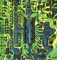 all about the semiconductor industry worldatlas com