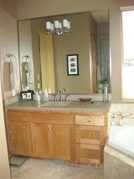 bathroom countertop storage cabinets bathroom countertop storage cabinets small storage cabinet with