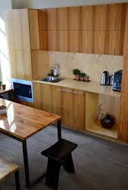 kitchen furniture pictures office kitchen furniture ūkas nestandartinių baldų gamyba