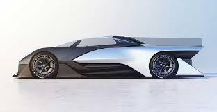 african sports cars futuresight us ffzero1 a car of concepts