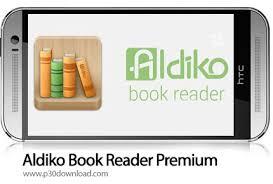 aldiko apk aldiko book reader premium v3 0 41 android apk