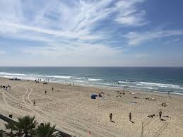surfer beach hotel san diego ca booking com