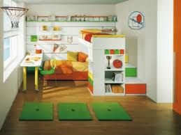 Argos Bookshelves Childrens Bunk Beds With Stairs Kids Bookshelf Ikea Bookcases And