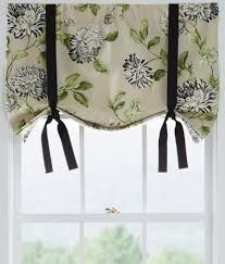 Tie Up Curtains Tie Up Curtains Idee Di Immagini Di Casamia