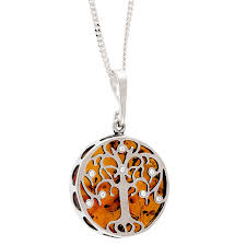 silver photo pendant necklace images 848x848 jpg 1478451263 jpg