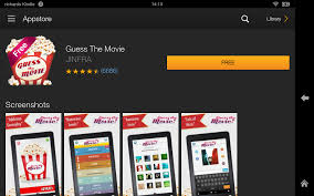 software grows audience and revenue with expansion android